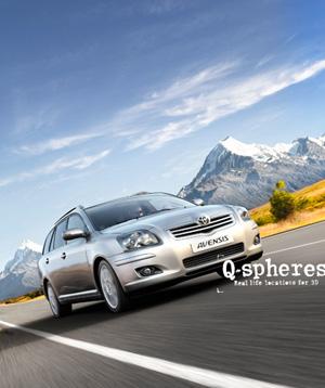Avensis1